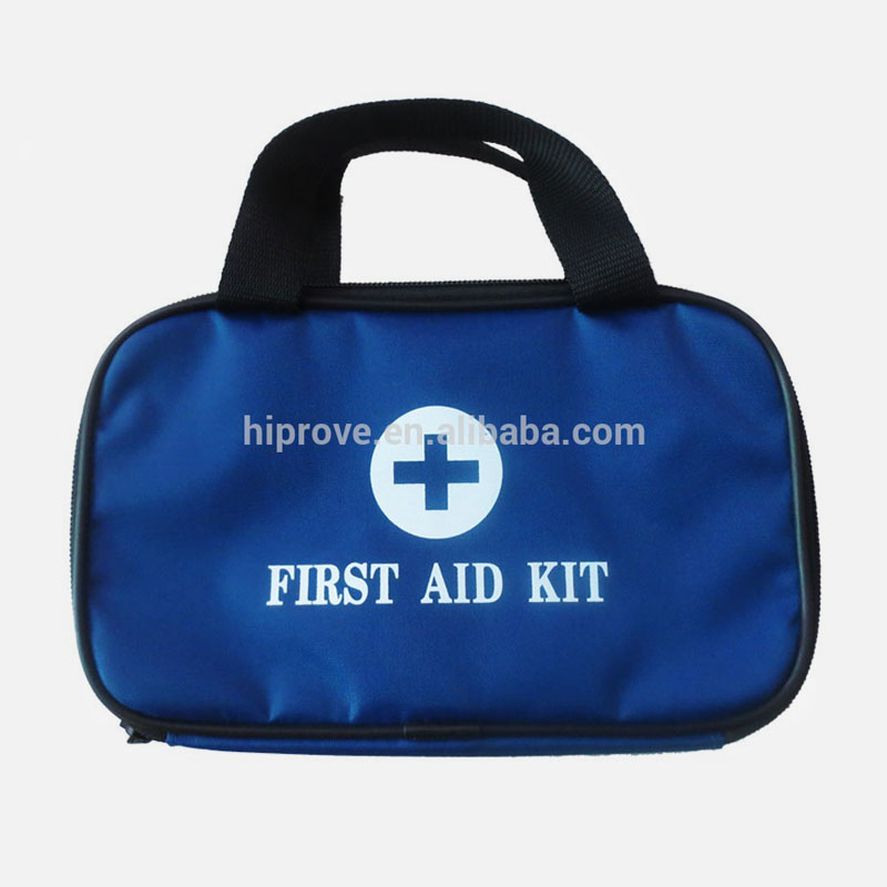 Ourdoors First Aid Kit